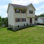 234 Monroe Ave, Monroe NY - For Sale!