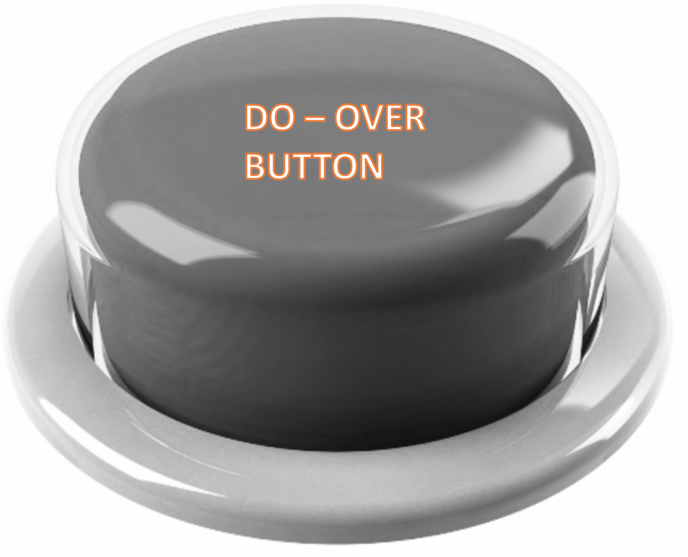 do over button