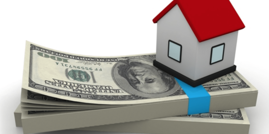 Sellers: Things to keep in mind after your home is on the market
