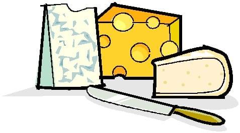Monroe NY Cheese Festival