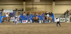 The Rodeo in Kalispell MT