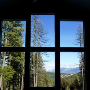 What does a MT Land Buyer need to consider? photo of a view